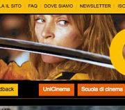 Openday della Scuola di Cinema Sentieri Selvaggi il 26-27 luglio