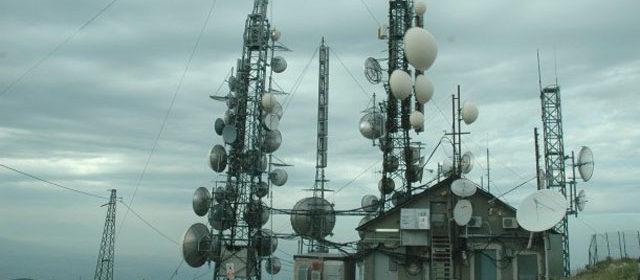 Nuovo regolamento per i contributi statali alle tv e radio locali