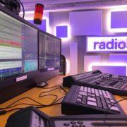 Radio3i si rinnova con un nuovo play out Zenon Media