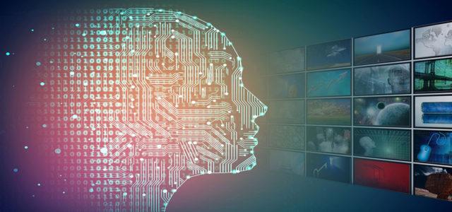 MediaPower tra intelligenza artificale e Broadcast