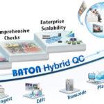 Interra Systems a BVE Londra dal 27 febbraio all' 1 marzo