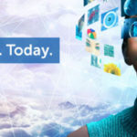 "Imagine Communications e Sinclair Broadcast Group: ""KidsClick"" dal Cloud"