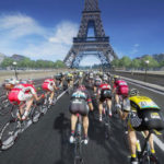 Aviwest sul Tour De France 2018
