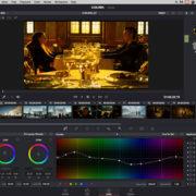 Creando Suburra: la prima serie italiana targata Netflix