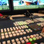 Belden/Grass Valley acquisisce Snell Advanced Media (S-A-M)