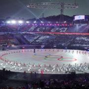 La NBC Olympics seleziona Harmonic