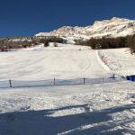 Full IP per la produzione televisiva dello sci alpino