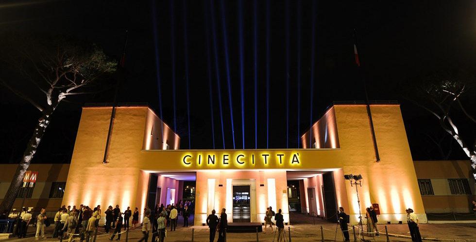 Microsalon a Roma il 22 e 23 marzo