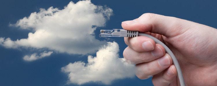 La semplicità e l'importanza di passare al Cloud con Videosignal e KnoxMediaHub