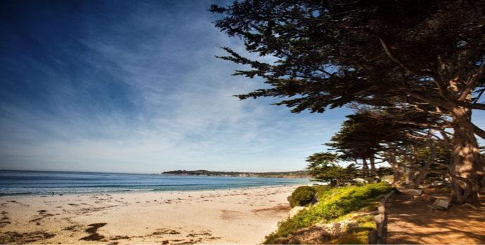 La città di Carmel-by-the-Sea seleziona Matrox Monarch HDX per le riunioni del consiglio comunale