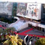 Il MIPTV di Cannes lancia nuove rassegne a tema