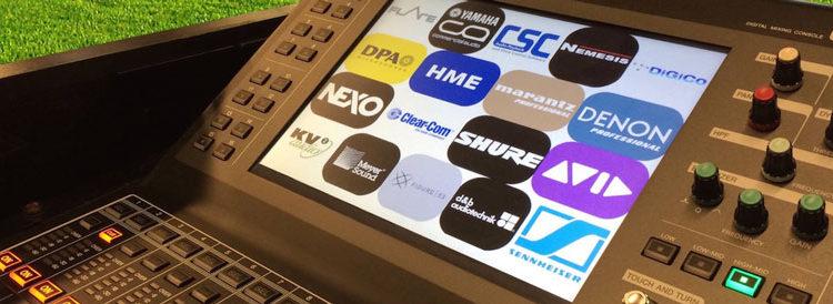 Orbital sound presenta quattro prodotti nel 2018