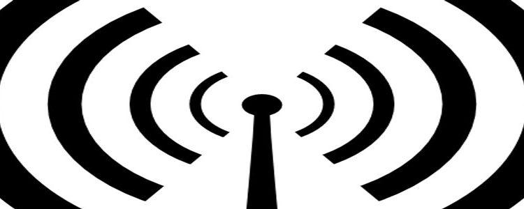 Guida Radio Italiane