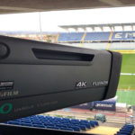 Serie B in 4K, Empoli Venezia HDR e HD assieme