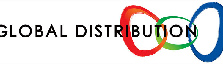 Global Distribution acquisisce Symply