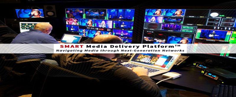 Artel Video Systems annuncia il programma di formazione sulla tecnologia IP e video.