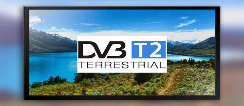 Entro giugno 2022 la tv digitale in Italia passa al DVB-T2