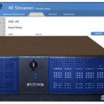 MediaPower firma un accordo di distribuzione con DVEO per l'Italia e la Francia