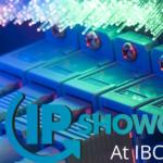 IP Showcase ritorna ad IBC