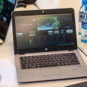 Sony: nuovo servizio Virtual Production con Red Bull