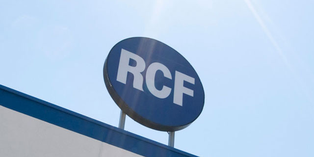 RCF si compra anche DPA