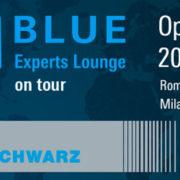 Open Doors 2019 di Rohde & Schwarz a Milano e Roma