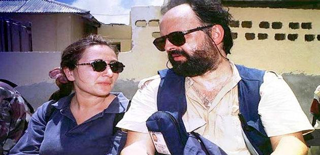 Ilaria e Miran, 25 anni dopo una tragedia senza giustizia