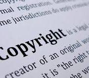 Il Parlamento Ue ha approvato la riforma del copyright