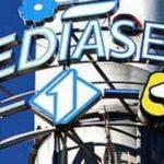 Guerra del copyright, Mediaset segna un punto su Yahoo!