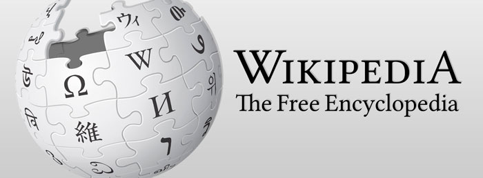 Wikipedia oscurata per dire noalla riforma europea del copyright