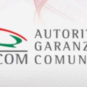 Maxi multa di 1,5 milioni dell'Agcom alla Rai
