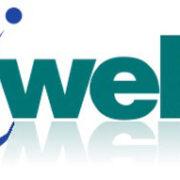 Audiweb, Facebook prima per utenti YouTube per accessi