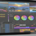Avid rinnova totalmente Media Composer
