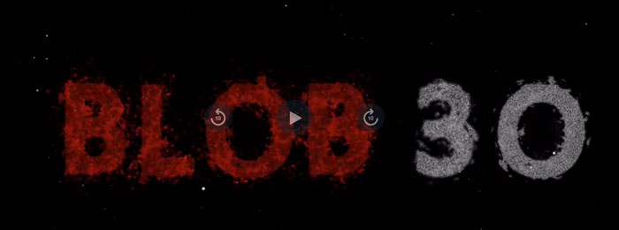 17 aprile, Blob compie 30 anni