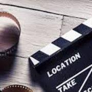Mattarella: puntare su produzioni tv italiane ed europee