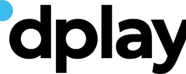 Discovery lancia Dplay Plus