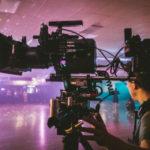 Riunita a Vienna l'EMA, alleanza fra TV europee