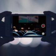 Pirateria audiovisiva: secondo Fapav, un business da 617 mln