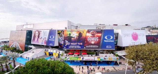 FLASH:::: Il MIP TV di Cannes 2020 è stato annullato