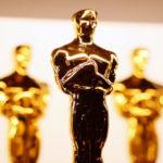 Netflix rimarrà protagonista agli Oscar
