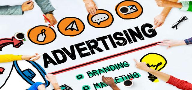 Inizio 2019, in calo la pubblicitàma il web cresce ancora