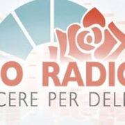 Un emendamento salva Radio Radicale