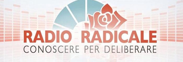 Agcom: il Governo proroghi la convenzione a Radio Radicale