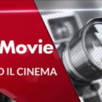 La Rai chiude Rai Movie e Rai Premium