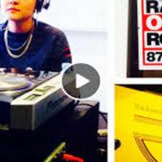 Su Radio Onda Rossa l'ultimo messaggio di Lorenzo Orsetti