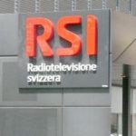 Stop al digitale terrestre per la TV svizzera