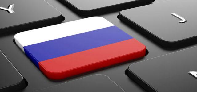 Runet, la Russia si fa la sua internet