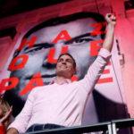 Il dopo elezioni visto dai media spagnoli