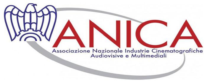 Rapporto Anica: l'industria dell'audiovisivo  genera 173 mila posti di lavoro
