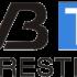 Standard TV, dal 2020 entra in funzione il DVB T2